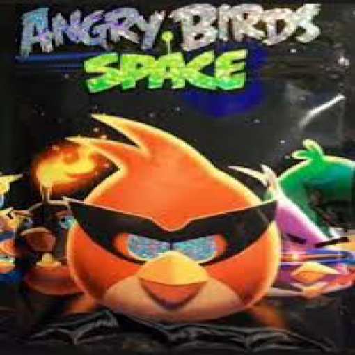 Buy Angry Birds Space Herbal Incense Online, Angry Bird Herbal Incense For Sale, Where to Buy Angry Birds Herbal Incense Online, Angry Birds Incense Store