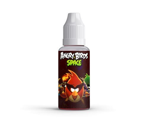 Buy angry birds liquid incense Online, where to Buy angry birds liquid incense Online, liquid incense online for sale, cheap herbal incense, angry birds