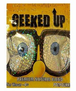 Buy Geeked Up Herbal Incense Online, Geeked Up Herbal Incense For Sale, Where to Buy Geeked Up Herbal Incense online, Geeked Up Herbal Incense Store In USA
