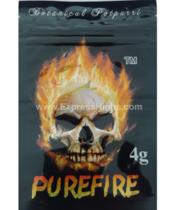 Buy Pure Fire Herbal Incense, Pure Fire Herbal Incense For Sale Online, Buy Pure Fire Herbal Incense Online, Where To Buy Pure Fire Incense, Fire Incense