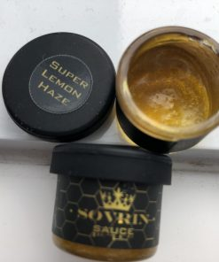 Buy Sovrin Sauce Online, where to buy sovrin sauce extracts, sovrin sauce for sale, cheap sovrin sauce concentrates, sovrin sauce extract shop in USA