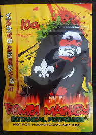 HERBAL INCENSE FOR SALE