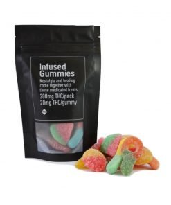 Buy Gummy Worms Edibles, Gummy Worms Edibles for sale online, Where to Buy Gummies Worms, Gummies Worms Edible Shop, Wholesale Gummies Edibles